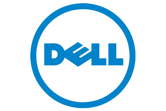 dell_logo-100024587-gallery