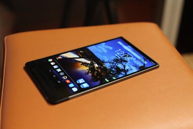 Intel tenton të hyjë bujshëm në tregun e pajisjeve mobile me çipin Atom X3 SoFIA