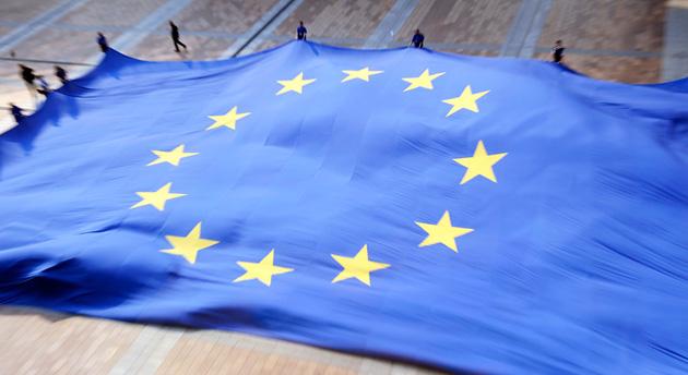 eu-flag-european-parliament-flickr