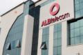 ALBtelecom zyrtarisht konfirmon autorizimin 4G në Youtube: Së shpejti për përdorim komercial