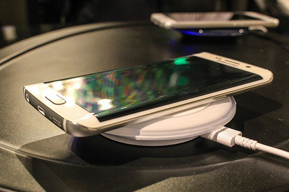 galaxy_s6_charging-100570851-large