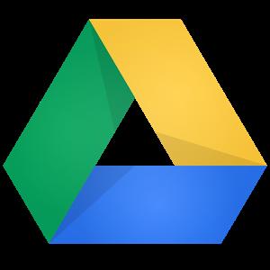 Çfarë karakteristikash të reja fshihen pas përditësimit të Google Drive?