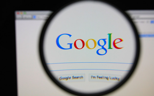 Google manipulon rezultatet e kërkimit, favorizon shërbimet e kompanisë