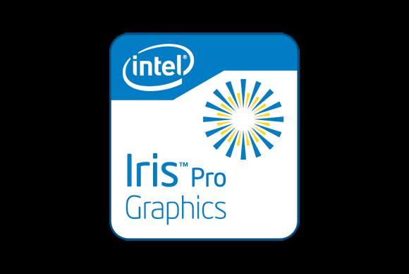 Intel prezanton proçesorët grafike Iris Pro. Premton performancë të shtuar për video lojërat