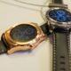 Google ndjen rrezikun e orës inteligjente Apple Watch, nxiton të përditësojë platformën Android Wear