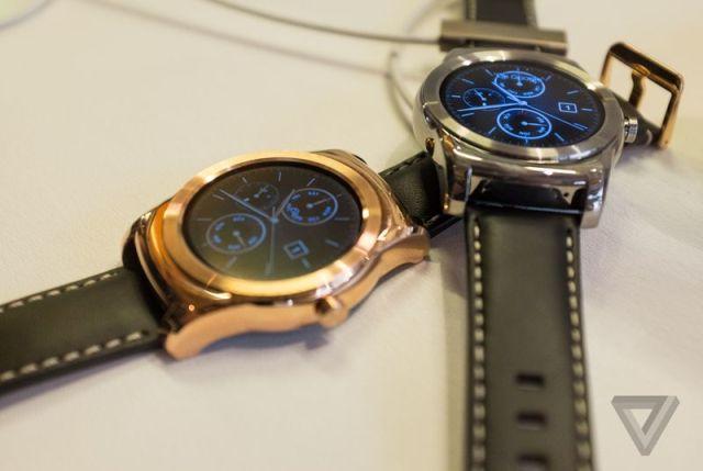 lg-watch-urbane--6284.0.0