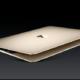 Apple prezantoi laptopin më të hollë në botë, modelin e ri MacBook Air 12 inç