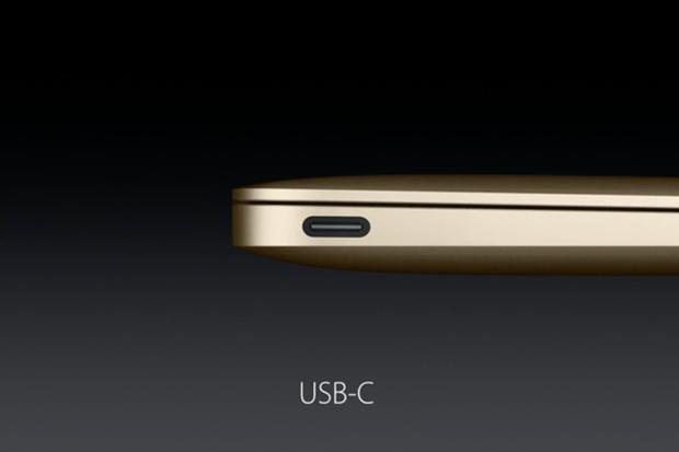 USB-C, cili është potenciali i fshehur që zotëron kjo teknologji?