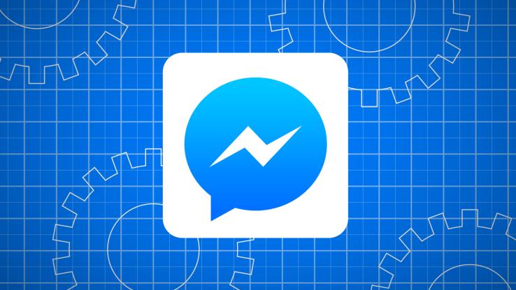 Facebook po planifikon të shndërrojë Messenger në një platformë të gjërë shërbimesh