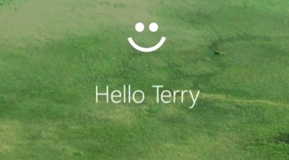 microsoft-hello-login-screen-100573872-large
