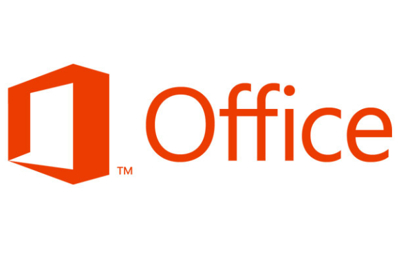office-logo-100057126-large