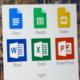Google Docs apo Microsoft Office? Cili është më i përshtatshmi për ju ?