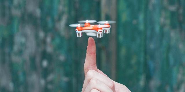 skeye-drone-840x420