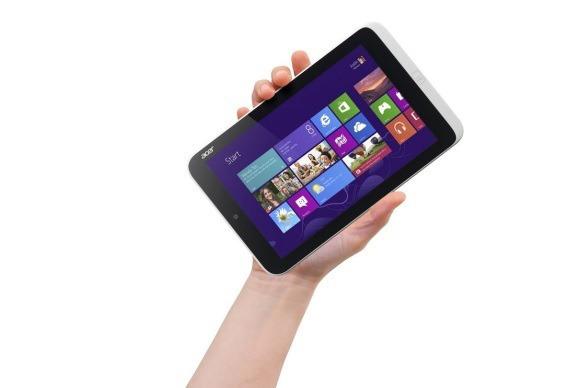Microsoft Office falas për pajisjet me ekran më të vogël se 10 inç