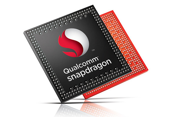 snapdragon_primary-100259796-large