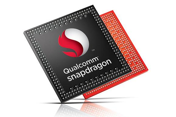 Qualcomm prezanton çipin Snapdragon 820 duke i bërë paisjet kompjuterike më të zgjuara se asnjëherë më parë