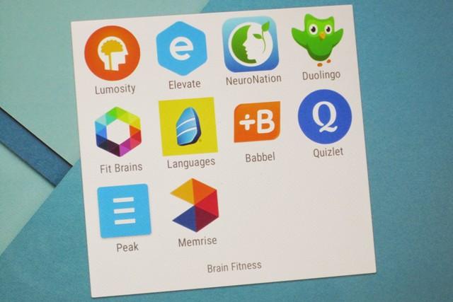 11 aplikacione Android për mendjen tuaj dhe për të mësuar gjuhë të huaja