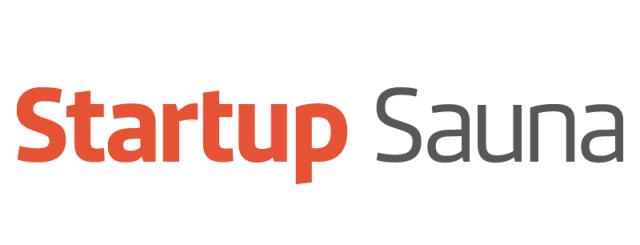 Startup Sauna në Prishtinë për të ofruar mundësi për sipërmarrësit dhe investitorët në datën 24 Mars