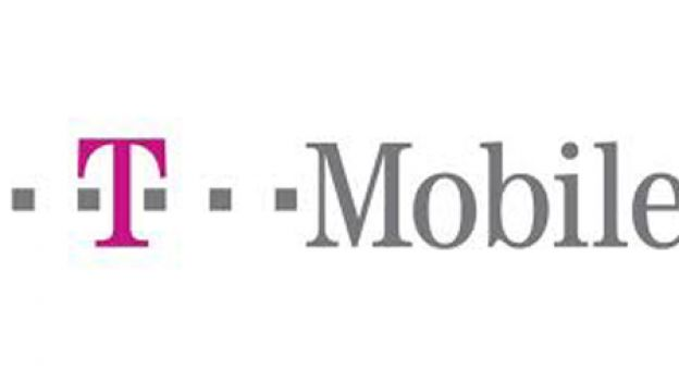 tmobile-macedonia