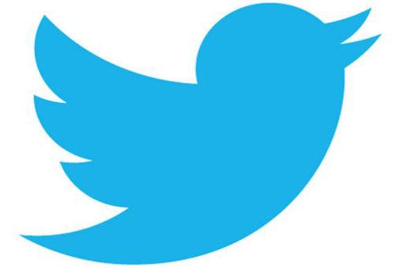 Twitter është duke testuar videot që luhen automatikisht