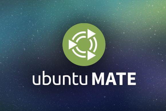 Ubuntu MATE rikthen Gnome 2 për të na kujtuar sistemin operativ që të gjithë e preferonim
