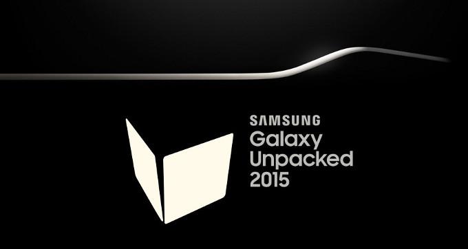 Çfarë do të prezantojë Samsung në Kongresin Mobil Botëror ? Eventin mund ta ndiqni live në Youtube