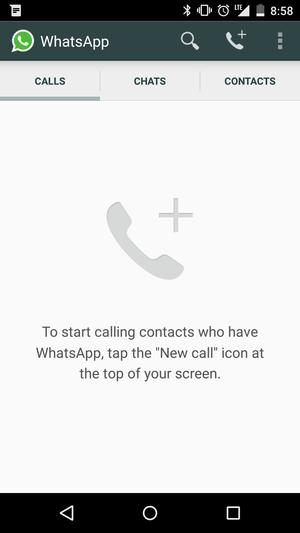 whatsappcalls-100576395-medium