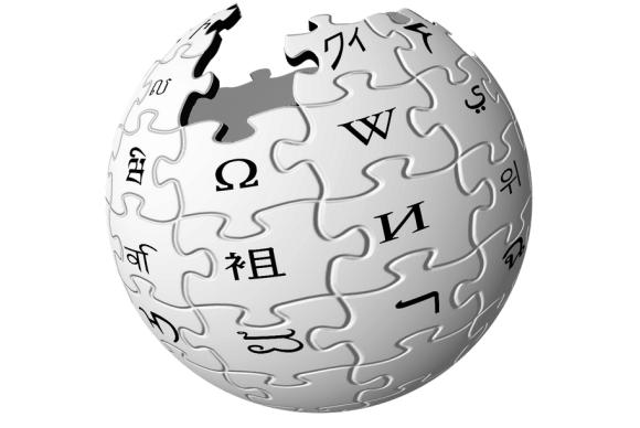 Wikimedia çon në gjykatë Agjensinë Amerikane të Sigurisë për përgjim masiv ndaj editorëve të enciklopedisë Wikipedia