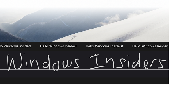 windows-10-10041-handwriting-crop-100574236-large