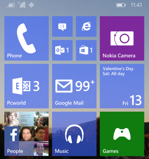 windows-10-for-phones-start-crop-100568315-large