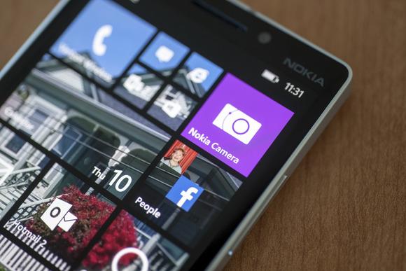 Microsoft deklaron se Windows 10 dhe aplikacionet universale do të ndryshojnë gjithçka