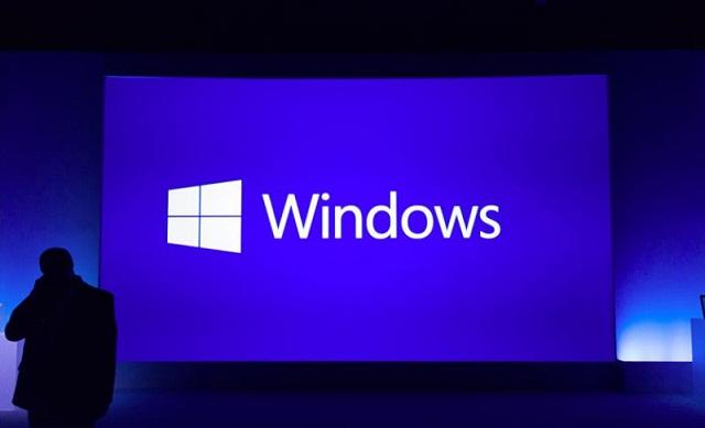 windowsbluestock.0