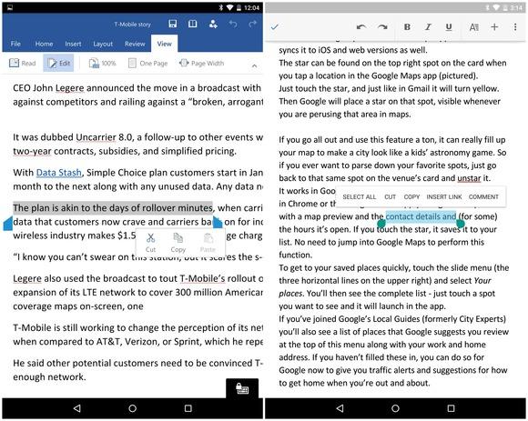 word-vs-docs-100572142-large