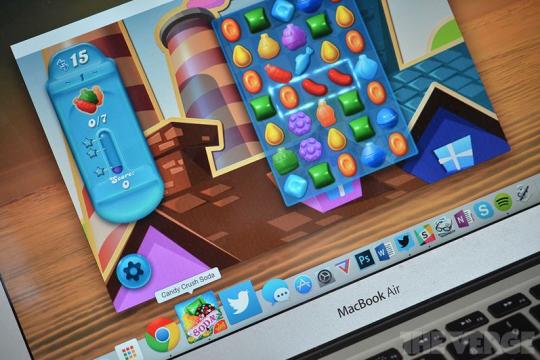 Tanimë ju mund të përdorni aplikacionet Android në kompjuera PC dhe Mac