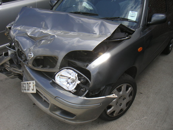 Europa do të ketë një sistem e emergjence tek automjetet gjatë aksidenteve duke filluar që nga 2018