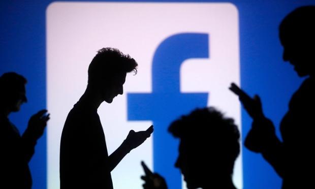 Facebook përgjon përdoruesit, shkel ligjet europiane