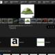 Kërkimi i imazheve në Bing do t'ju ndihmojnë të blini produkte