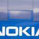 Nokia rikthehet si një gjigand i teknologjisë me blerjen e firmës Alcatel-Lucent për 16.6 miliard dollar