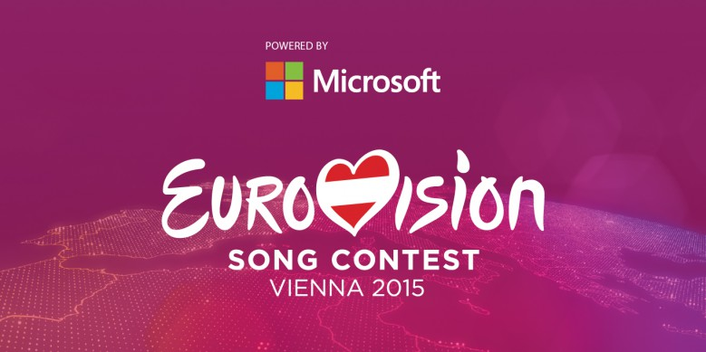 Eurovision 2015 është aplikacioni zyrtar i konkursit europian të muzikës për këtë vit