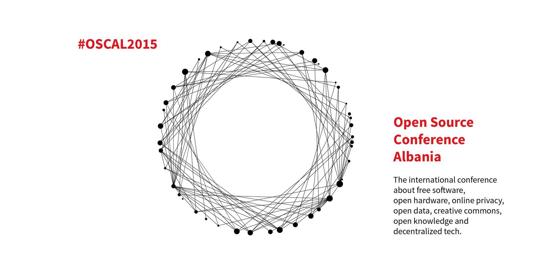 Edicioni i dytë të OSCAL do të vërë theksin tek impakti social i fuqisë së decentralizimit në vendimarrje