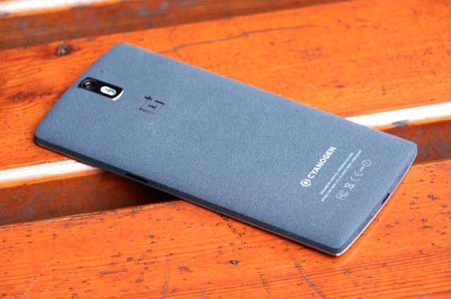 OnePlus One mund të blihet pa një ftesë që nga dita e sotme