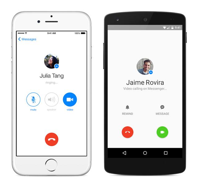 Video_call_ringing.0