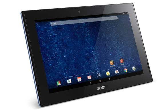 acer-iconia-tab-10-education-1-100581076-large