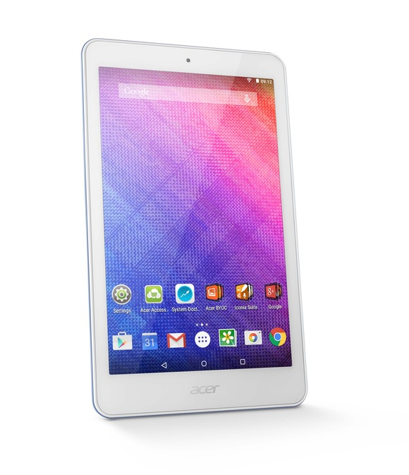 acer_tablet_iconia_one_8_b1-820_blue_06-100581079-large