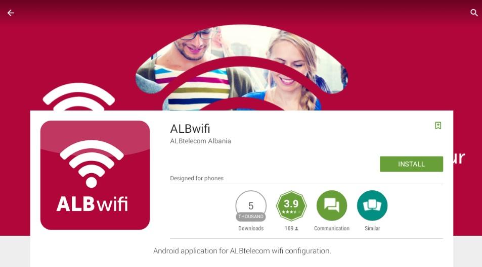 albwifi3