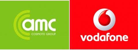 AKEP: Operatorët Vodafone dhe AMC fitues edhe në tenderin e dytë të frekuencave 4G