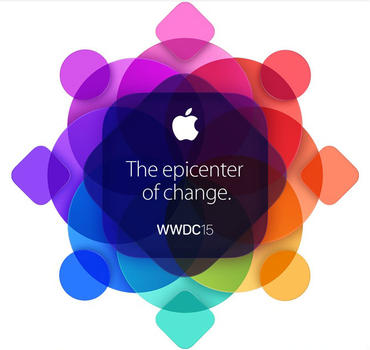 apple-wwdc-2015-logo-02
