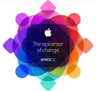 apple-wwdc-2015-logo-02