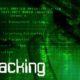 Një bashkëbisedim me Atdhe Buja: Realiteti i përditëshëm i një Hakeri Etik