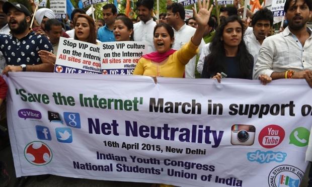 A munden interneti dhe demokracia të bashkëjetojnë?